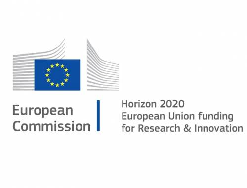 Grovf wins the award of a funding grant from Horizon 2020